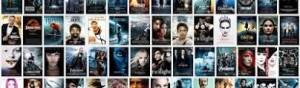 movies9