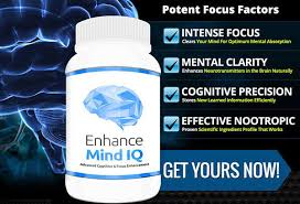 enhance your mind