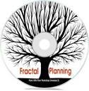 fractal planning